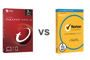 vb-vs-norton